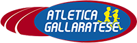 logo Atletica Gallaratese medio