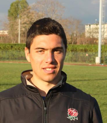 Colombo Andrea