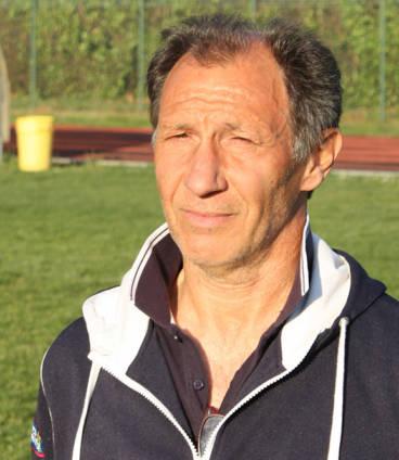 Daniele Colombo
