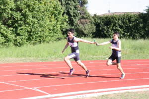 Atletica-Gallaratese-Corsa-Cross
