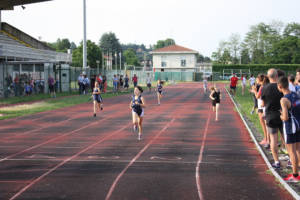 Atletica-Gallaratese-Ostacoli-siepi