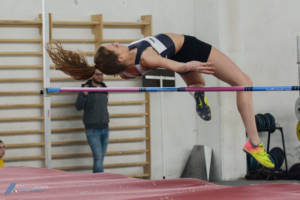 Atletica-Gallaratese-Salti (1)