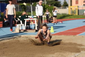 Atletica-Gallaratese-Salti (2)