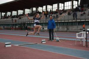 Atletica-Gallaratese-Salti (3)