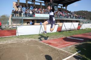 Atletica-Gallaratese-Salti (4)