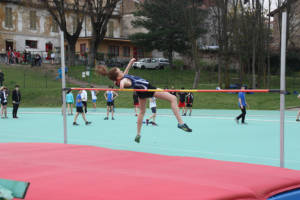 Atletica-Gallaratese-Salti (5)