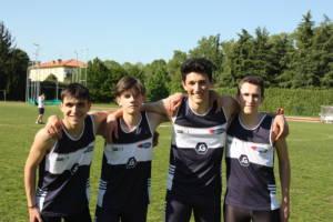 Atletica-Gallaratese-la-forza-del-gruppo