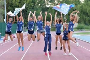 Atletica-Gallaratese-la-forza-del-gruppo (9)