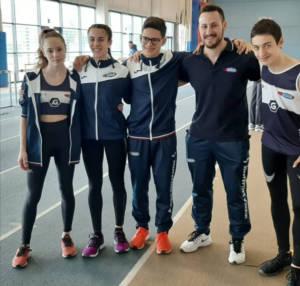 atletica-gallaratese-atleti-allenatori