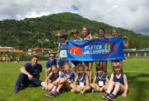 atletica-gallaratese-esordienti