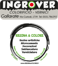 sponsor-atletica-gallaratese